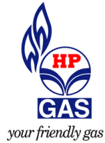 Hp gas booking status check online